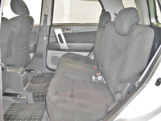 「トヨタ」「ラッシュ」「SUV・クロカン」「北海道」の中古車5