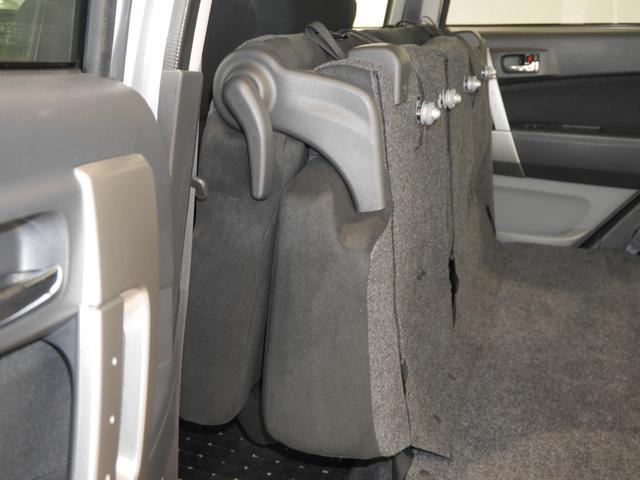 「トヨタ」「ラッシュ」「SUV・クロカン」「北海道」の中古車6