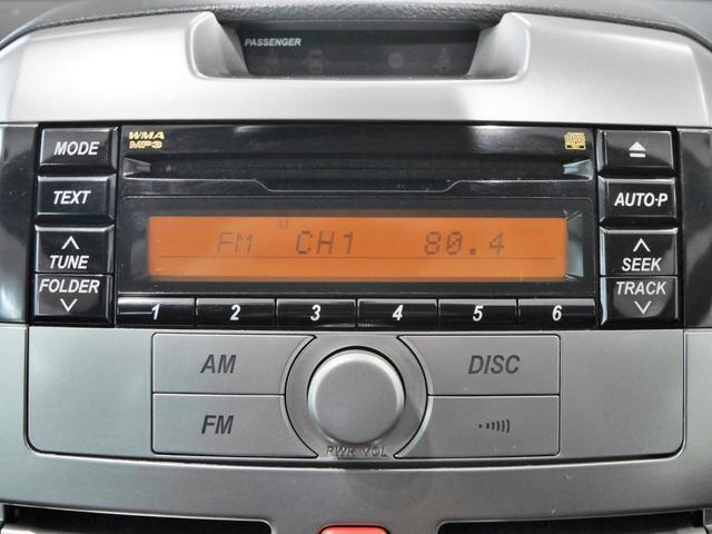 「トヨタ」「ラッシュ」「SUV・クロカン」「北海道」の中古車11