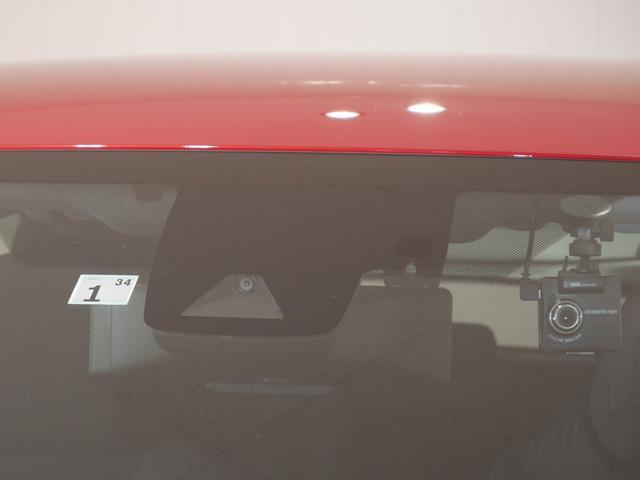 A 4WD デモカー・トヨタセーフティセンス付(19枚目)