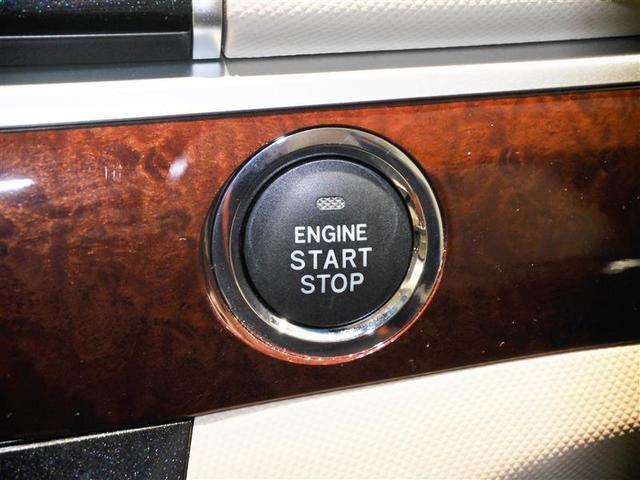 G 4WD HDDナビ・バックモニター・ETC・エンジンスターター付(11枚目)