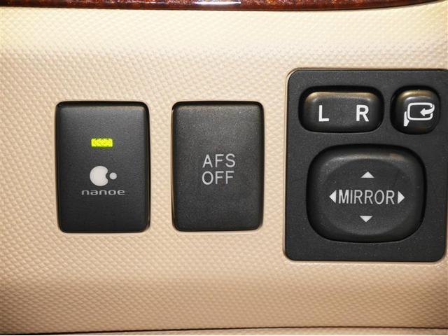G 4WD HDDナビ・バックモニター・ETC・エンジンスターター付(14枚目)