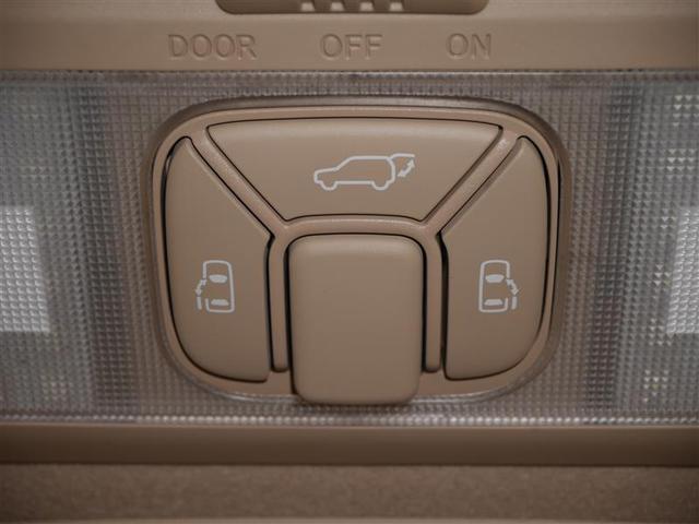 G 4WD HDDナビ・バックモニター・ETC・エンジンスターター付(16枚目)