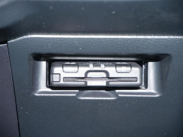 F 4WD トヨタセーフティセンス・メモリーナビ・バックモニター・キーレス付(14枚目)