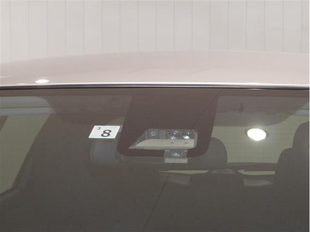 F 4WD トヨタセーフティセンス・メモリーナビ・バックモニター・キーレス付(17枚目)