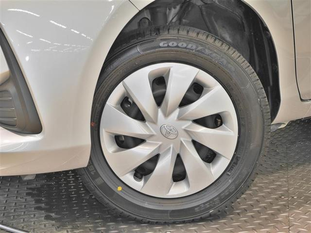 F 4WD トヨタセーフティセンス・メモリーナビ・バックモニター・キーレス付(19枚目)