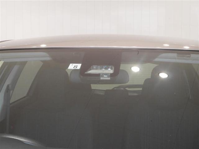 F 4WD トヨタセフティーセンス メモリーナビ・バックモニター付(17枚目)