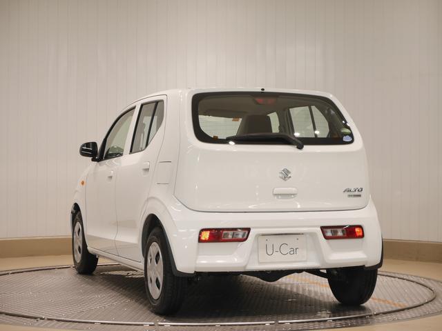 L 4WD キーレス付(3枚目)