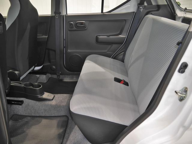 L 4WD キーレス付(5枚目)