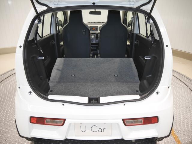 L 4WD キーレス付(6枚目)