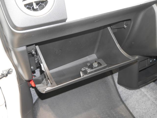 L 4WD キーレス付(13枚目)