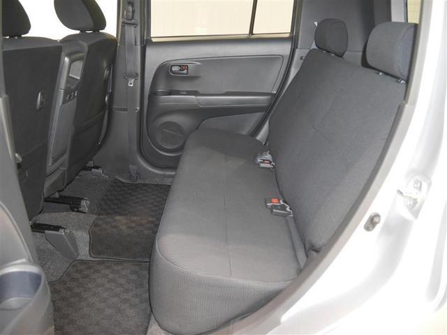 Z 4WD キーレス付(5枚目)
