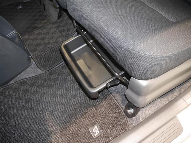 Z 4WD キーレス付(9枚目)