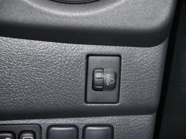 Z 4WD キーレス付(12枚目)