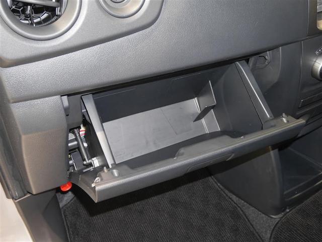 Z 4WD キーレス付(13枚目)
