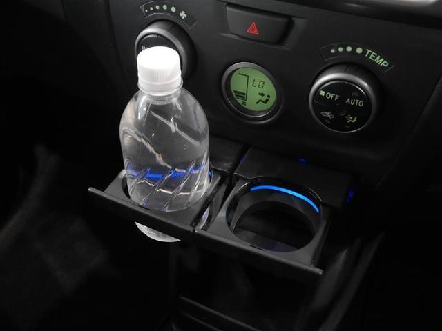 Z 4WD キーレス付(14枚目)