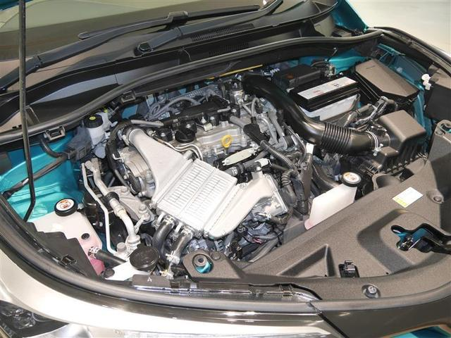 G-T 4WD 1オーナー トヨタセーフティーセンス付(7枚目)