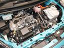 S アルミホイル キーレス付 寒冷地仕様車 VSC パワーウインドウ イモビ AC パワステ ABS エアバック ダブルエアバック ワンオーナ-(7枚目)