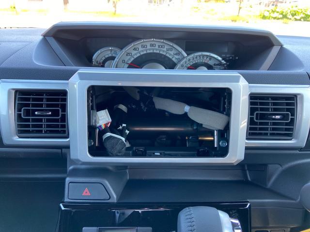 「ダイハツ」「ウェイク」「コンパクトカー」「北海道」の中古車10