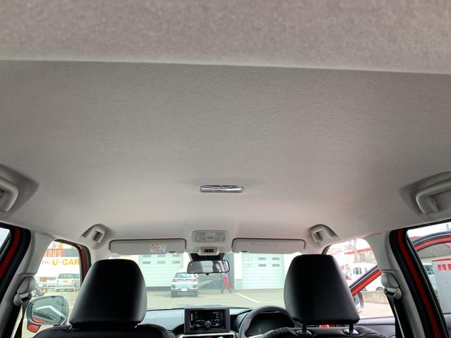 「ダイハツ」「ロッキー」「SUV・クロカン」「北海道」の中古車12