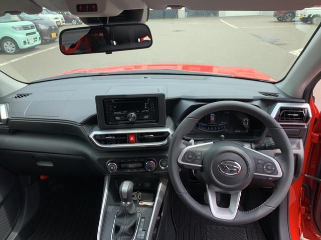 「ダイハツ」「ロッキー」「SUV・クロカン」「北海道」の中古車15