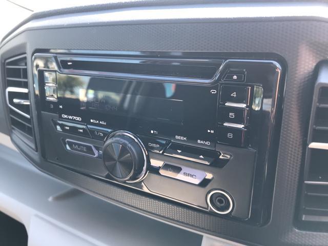 X リミテッドSAIII 4WD スマートアシスト LEDヘッドライト アイドリングストップ VSC(横滑り抑制機能) 前後コーナーセンサー デジタルメーター オートライト キーレスエントリー(10枚目)