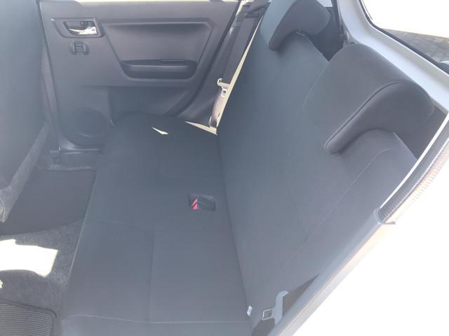 X リミテッドSAIII 4WD スマートアシスト LEDヘッドライト アイドリングストップ VSC(横滑り抑制機能) 前後コーナーセンサー デジタルメーター オートライト キーレスエントリー(14枚目)