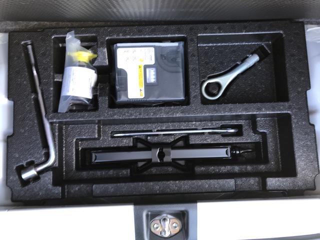 X リミテッドSAIII 4WD スマートアシスト LEDヘッドライト アイドリングストップ VSC(横滑り抑制機能) 前後コーナーセンサー デジタルメーター オートライト キーレスエントリー(23枚目)
