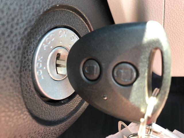 X リミテッドSAIII 4WD スマートアシスト LEDヘッドライト アイドリングストップ VSC(横滑り抑制機能) 前後コーナーセンサー デジタルメーター オートライト キーレスエントリー(26枚目)