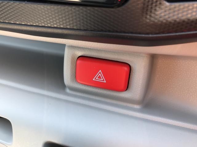 X リミテッドSAIII 4WD スマートアシスト LEDヘッドライト アイドリングストップ VSC(横滑り抑制機能) 前後コーナーセンサー デジタルメーター オートライト キーレスエントリー(28枚目)