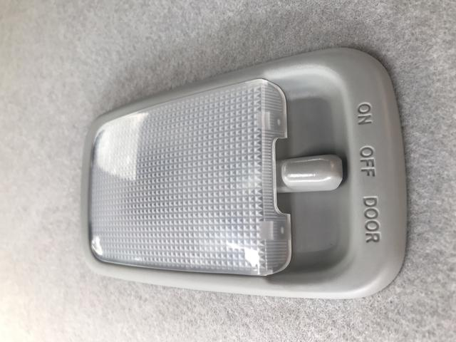 X リミテッドSAIII 4WD スマートアシスト LEDヘッドライト アイドリングストップ VSC(横滑り抑制機能) 前後コーナーセンサー デジタルメーター オートライト キーレスエントリー(33枚目)