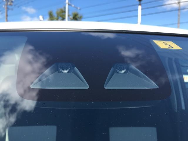X リミテッドSAIII 4WD スマートアシスト LEDヘッドライト アイドリングストップ VSC(横滑り抑制機能) 前後コーナーセンサー デジタルメーター オートライト キーレスエントリー(34枚目)