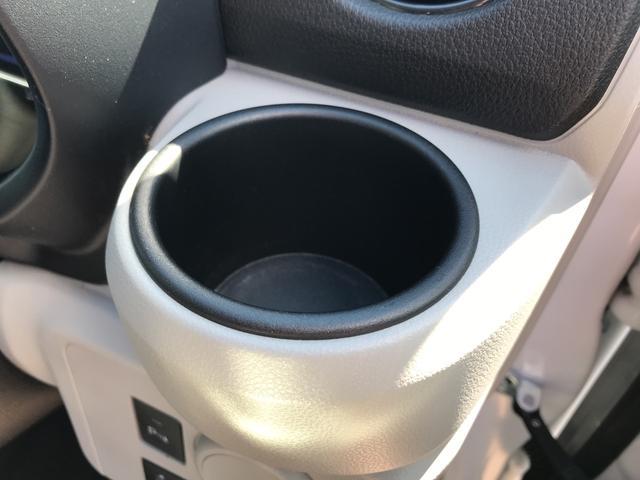 X リミテッドSAIII 4WD スマートアシスト LEDヘッドライト アイドリングストップ VSC(横滑り抑制機能) 前後コーナーセンサー デジタルメーター オートライト キーレスエントリー(35枚目)