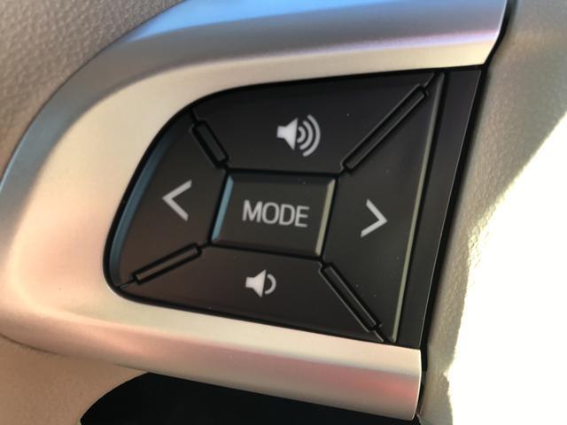 GメイクアップVS SAIII 4WD スマートアシスト 両側パワースライドドア LEDヘッドライト アイドリングストップ VSC(横滑り抑制機能) センターメーター オーディオレス オートエアコン オートライト 運転席シートヒーター(26枚目)