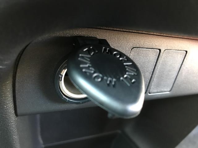 GメイクアップVS SAIII 4WD スマートアシスト 両側パワースライドドア LEDヘッドライト アイドリングストップ VSC(横滑り抑制機能) センターメーター オーディオレス オートエアコン オートライト 運転席シートヒーター(29枚目)