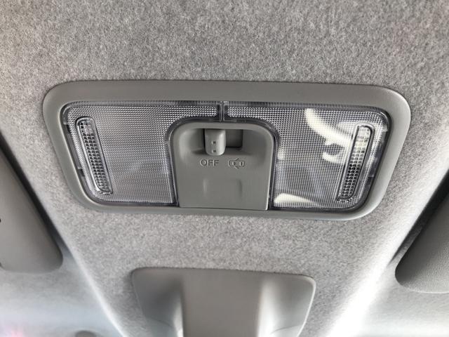 GメイクアップVS SAIII 4WD スマートアシスト 両側パワースライドドア LEDヘッドライト アイドリングストップ VSC(横滑り抑制機能) センターメーター オーディオレス オートエアコン オートライト 運転席シートヒーター(30枚目)