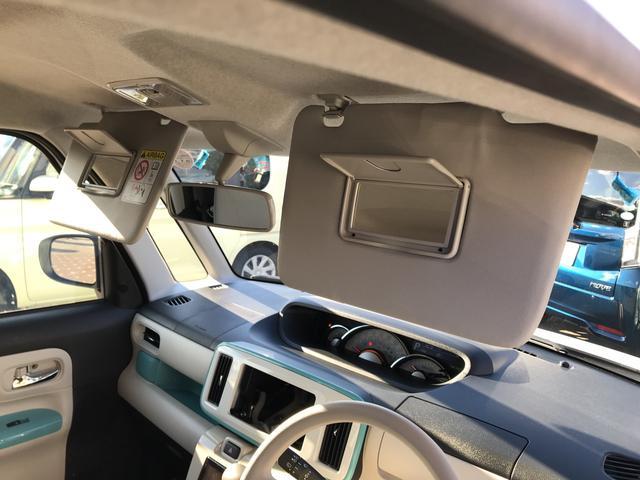 GメイクアップVS SAIII 4WD スマートアシスト 両側パワースライドドア LEDヘッドライト アイドリングストップ VSC(横滑り抑制機能) センターメーター オーディオレス オートエアコン オートライト 運転席シートヒーター(31枚目)
