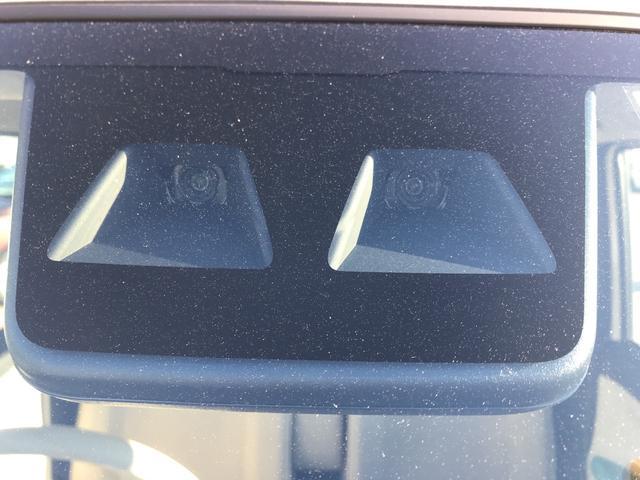 GメイクアップVS SAIII 4WD スマートアシスト 両側パワースライドドア LEDヘッドライト アイドリングストップ VSC(横滑り抑制機能) センターメーター オーディオレス オートエアコン オートライト 運転席シートヒーター(33枚目)