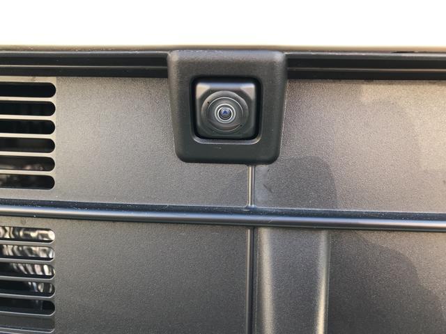 GメイクアップVS SAIII 4WD スマートアシスト 両側パワースライドドア LEDヘッドライト アイドリングストップ VSC(横滑り抑制機能) センターメーター オーディオレス オートエアコン オートライト 運転席シートヒーター(34枚目)