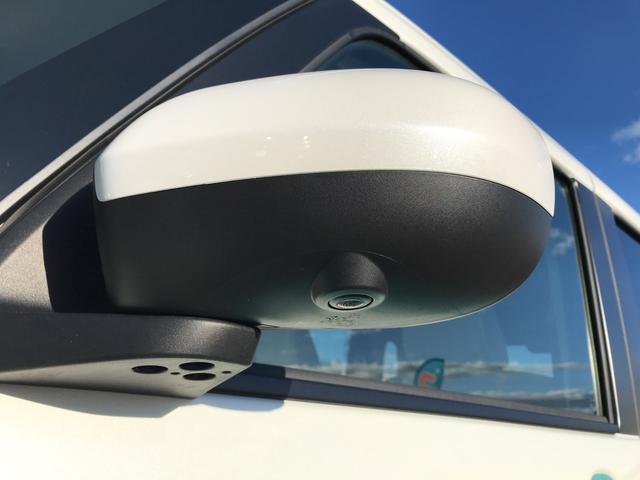 GメイクアップVS SAIII 4WD スマートアシスト 両側パワースライドドア LEDヘッドライト アイドリングストップ VSC(横滑り抑制機能) センターメーター オーディオレス オートエアコン オートライト 運転席シートヒーター(37枚目)