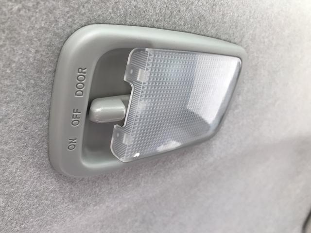 GメイクアップVS SAIII 4WD スマートアシスト 両側パワースライドドア LEDヘッドライト アイドリングストップ VSC(横滑り抑制機能) センターメーター オーディオレス オートエアコン オートライト 運転席シートヒーター(39枚目)