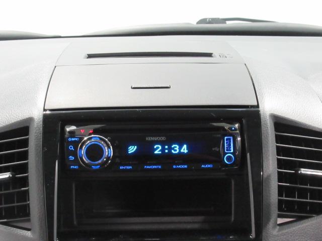 ハイウェイスター 4WD(5枚目)