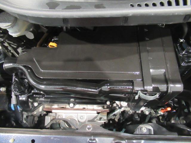 ハイウェイスター 4WD(20枚目)