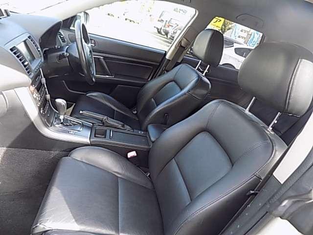 2.5i Sスタイル ブラックインテリアセレクション・4WD(2枚目)