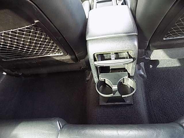 2.5i Sスタイル ブラックインテリアセレクション・4WD(16枚目)