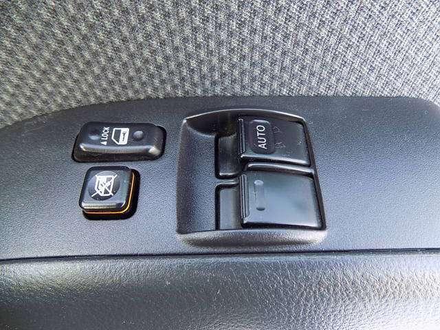 UL・4WD・カロッツェリアナビ・地デジ・ABS(12枚目)