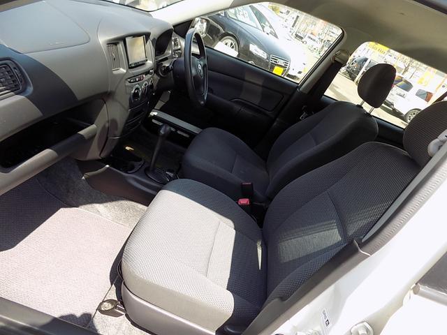UL・4WD・カロッツェリアナビ・地デジ・ABS(15枚目)