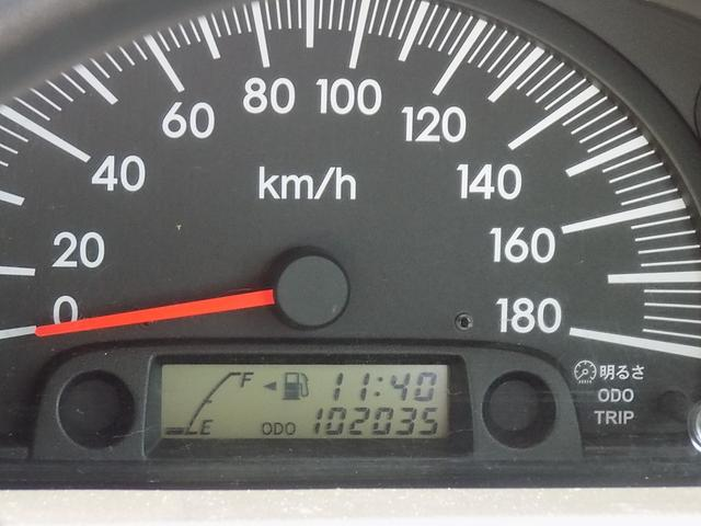 UL・4WD・カロッツェリアナビ・地デジ・ABS(19枚目)