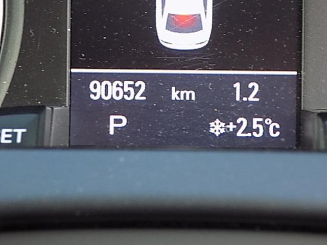 2.0TFSIクワトロ・4WD・ローダウン・20アルミ(17枚目)