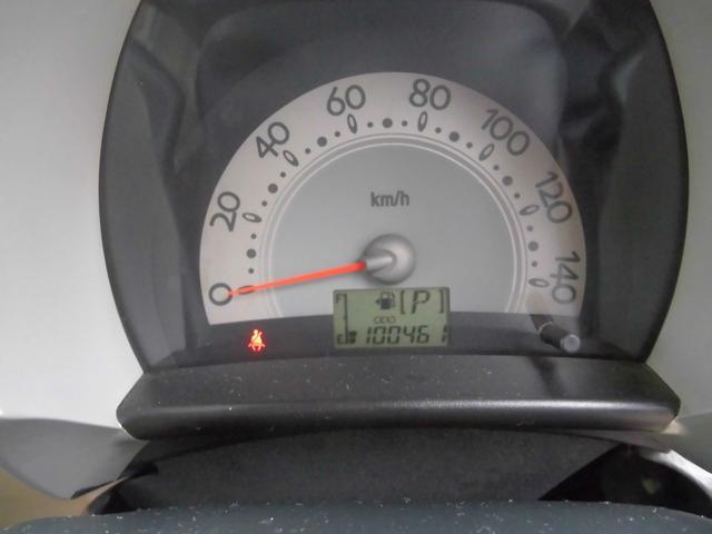 モユ 4WD ABS エアバック キーレス ベンチシート(13枚目)
